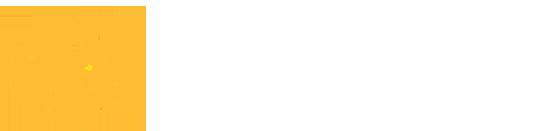 """≥£÷Ёк∆¢∞ь""""∞…ъ≤ъ:ƒЊЌ–≈ћ,√в—ђ'фƒЊЌ–≈ћ,∞ь""""∞ѕд,√в—ђ'ф∞ь""""∞ѕд,Є÷ішƒЊѕд,ƒЊѕд,ƒЊЉ№ѕд,іу–Ќ≥цњЏ∞ь""""∞ѕд"""